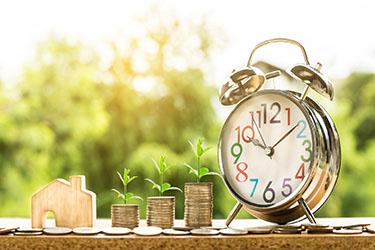 micro préstamos online con ASNEF