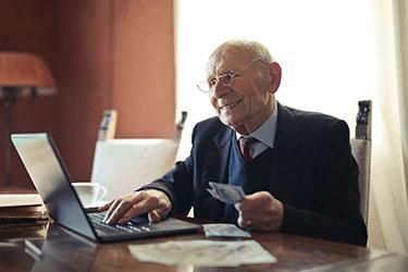 préstamos en el acto online