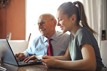 préstamos con ASNEF online