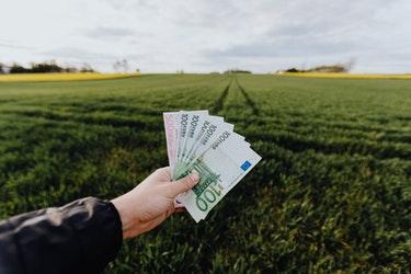 Crédito 1500 Euros al instante