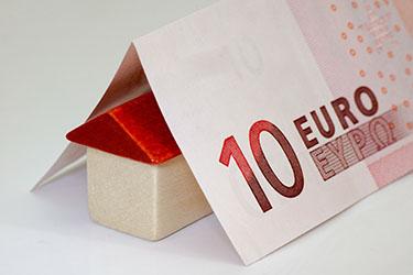 préstamos 3000 euros online