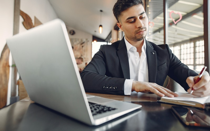 Solicitar Préstamos Online Rápidos