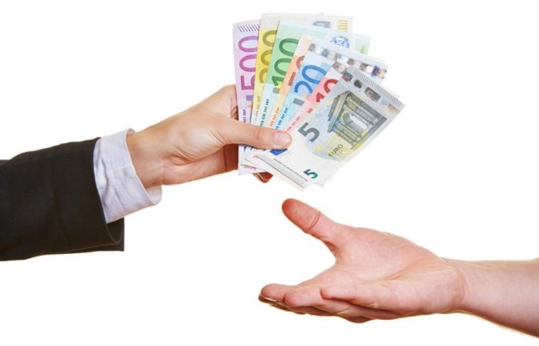 Préstamos Rápidos sin Banca Online