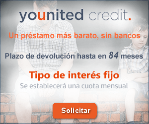 younited-credit
