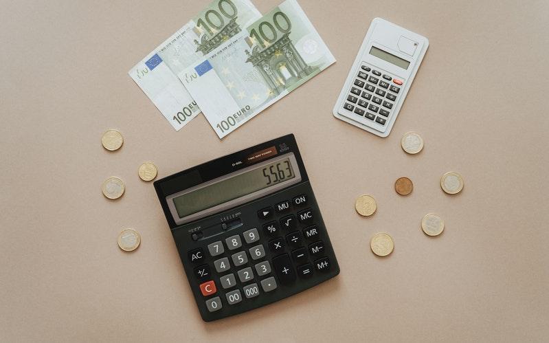 creditos-dificiles-rai-asnef-equifax